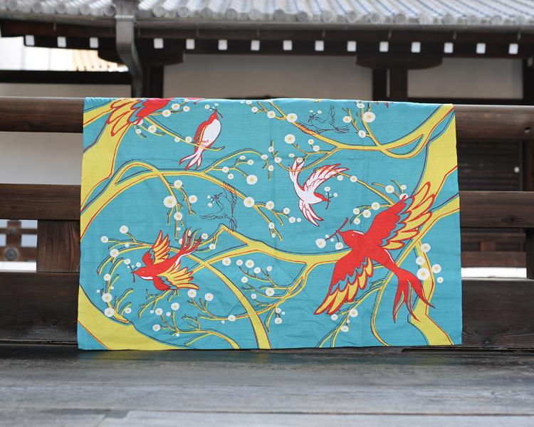 hanakuidori-l01